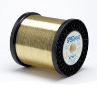 atiur_edm_speed_brass_wire